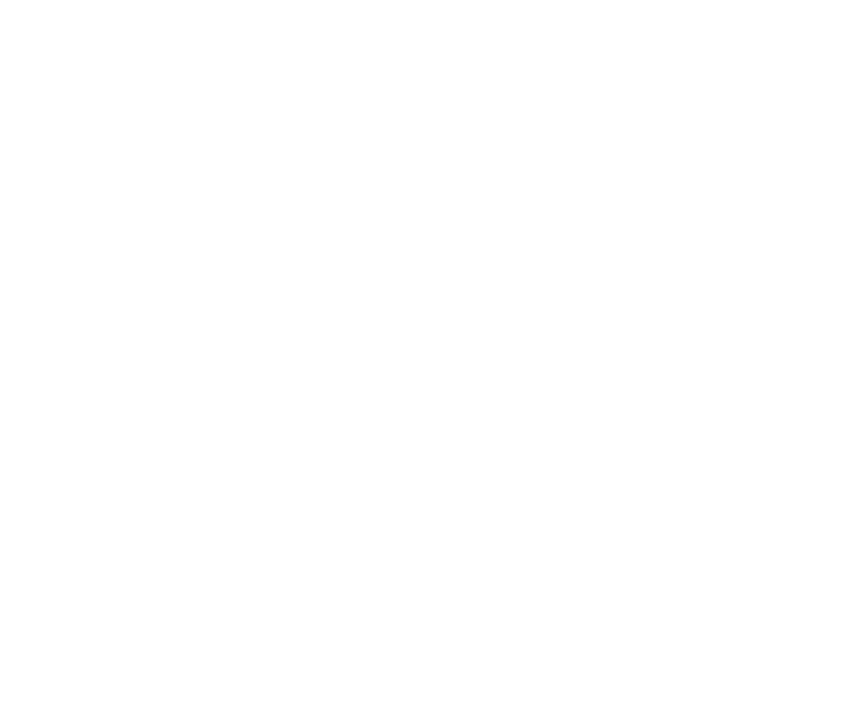 College Club of Greater Lawrence